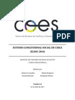 Manual_Usuario_ELSOC_W01_v2.00