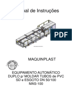 Manual Mecânico Completo OS229.pdf