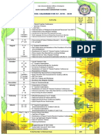 School-Calendar-for-SY-2019-2020.docx