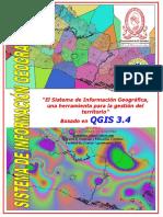 Manual Practico SIG_GEO_QGIS3.4
