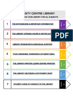 Library Guide 2019