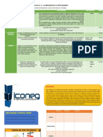 Sesión TOMA DE  DECISIONES YAA (1).docx