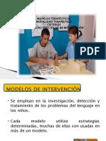 02 MODELOS, MODALIDADES, CRITERIOS Y ESTRATEGIAS.pptx