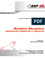 Bombeo Mecánico Optimización, Diagnósticoy Operación.pdf