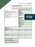 formulario avaliação Cqi 9.pdf