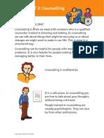 Counselling-fact-sheet.pdf