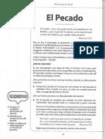 Clase 2-7 casa de paz.pdf