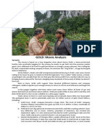 GOLD-Movie-Analysis.pdf