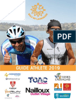 Guide Athlete Lauragais19