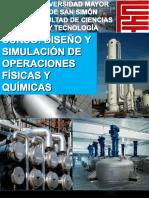 Brochure Curso Asistido de Diseño y Simulacion de Operaciones Fisicas y Quimicas-1