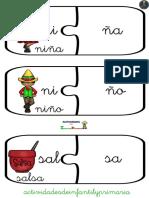 Trabajamos-la-conciencia-fonologica-con-este-divertido-puzzle-silabico-1-5.pdf