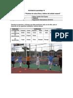 Edoc.pub Evidencia 7 Informe Practicas de Cultura Fisica y