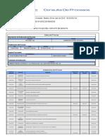 Resumen Proceso de Pertenencia