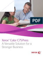 FX_C75