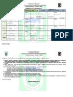 2.SEMANA DEL 21 AL 25 DE ENERO 2019-2.pdf