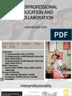 IPE-dan-IPC-in-Indonesia-NH-Conference-Kusrini-Kadar.pdf