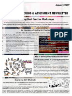 newsletter jan 2019 updated pdf