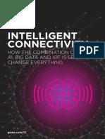 Intelligent Connectivity Report