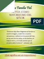 mayordomia.pptx