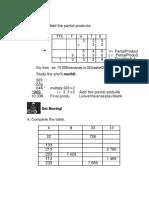 Math 4 LM Q1