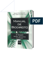 Manual_de_Biodireito.pdf