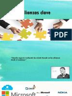 Alianzas_clave.pptx