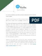 Verbs.docx