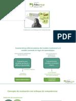 Evaluación por competencias.pdf