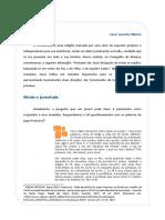 Missiologia.pdf