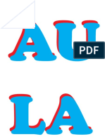 LETRAS AULA.pdf
