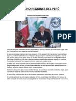 monografia de las ecoregiones del peru.docx