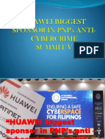 Latest Cyber News Report Here in the Philippines(1)