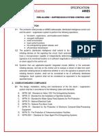 Aries_Fire_Alarm_System.pdf