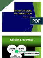 Presentacion_seguridad_28148.pdf