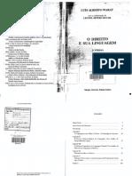 O-Direito-e-sua-Linguagem.pdf