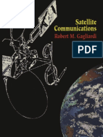 Satellite Communications ( PDFDrive.com )
