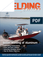 Welding Journal - July 2019