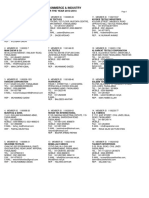 230393574-Corporate-List.pdf