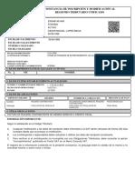 ConstanciaRTU_57055920 Cesar Lopez