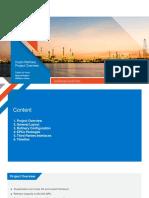 5- Duqm Refinery