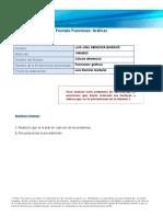 Luis_Mendoza_Funciones.docx