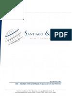 TBC - DESABILITAR CONTROLE DE QUALIDADE DO PONTO GR-TBS-13-001.pdf