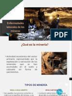 Enfermedades laborales de los mineros-1.pdf