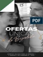 flyer_bijouterie_C6_portal.pdf