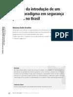 204-Texto do artigo-450-1-10-20130304.pdf
