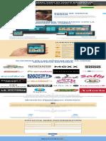Macro Base, S.a. _ Sistemas, Softwares Para Inventario, Punto de Venta Touch, Facturación en Guatemala
