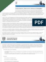 2_ SUAYED_UNAM.pdf