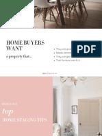 HomeStaging_V1