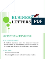 businessletters.pptx