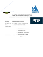CANALES-DE-DISTRIBUCIÓN-ESTRATEGICO (3).docx